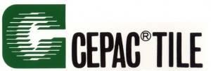cepaclogo