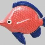 Baby Needlenose Fish