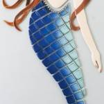 La Jolie Mermaid