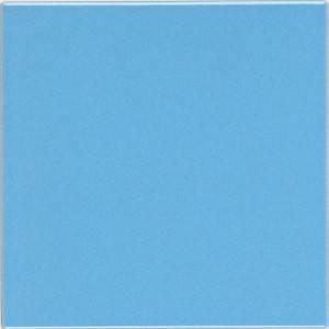 #925 Pool Blue