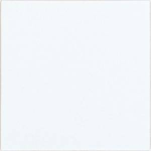 #920 White