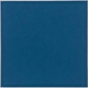 #640 Navy Blue