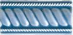 CO-341-RB Marine Blue