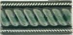 CO-391-RB Emerald