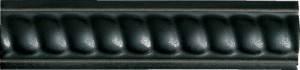 DL-203 Black