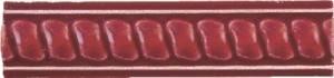 DL-218 Maroon