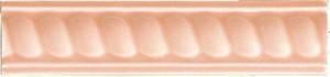 DL-302 Peach