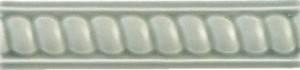 DL-305 Celadon