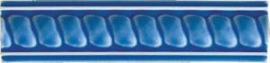 DL-320 Electric Blue