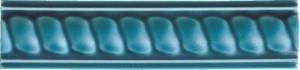 DL-328 Teal Green