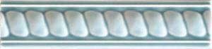 DL-331 Aqua Blue