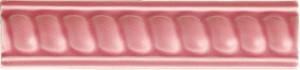 DL-360 Raspberry
