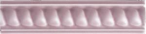 DL-371 Lilac
