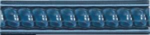 DL-381 Sapphire