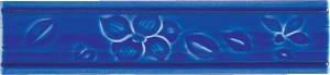 FB-307 Midnight Blue