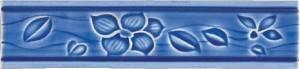 FB-320 Electric Blue