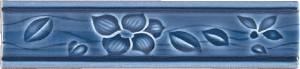 FB-340 Navy Blue