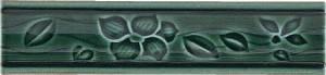 FB-391* Emerald