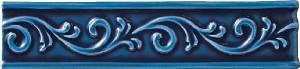 SB-381 Sapphire