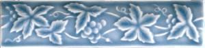 VM-341 Marine Blue