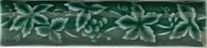 VM-391* Emerald