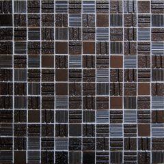 driftwood black cersaie2016