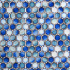 hexaglaze_cersaie2016