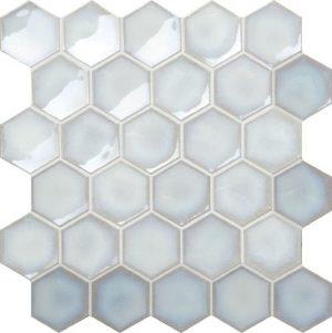 Odyssey/ODH-1 Starry White