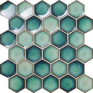 Odyssey/ODH-2 Cosmic Blue