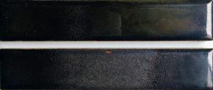 HL-429