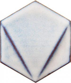 Origami/ORI-1