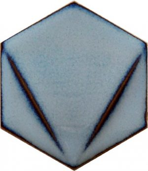 Origami/ORI-2