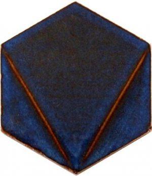 Origami/ORI-3