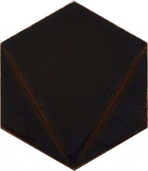 Origami/ORI-4