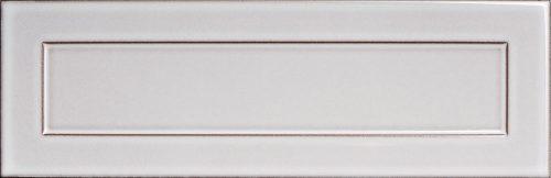 Frame/FR-3 SILVERSTONE