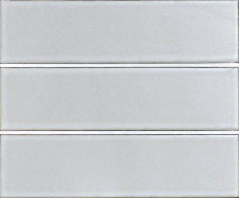 SUB-3 Sidewalk Grey