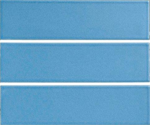 SUB-6 Stratford Blue