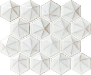 DM-1 Milky White