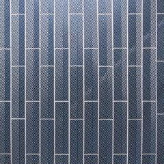 Chevron_coverings2020