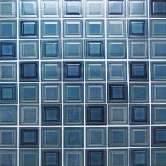 Windowpane_coverigs2020