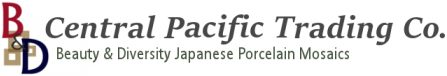 Central Pacific Trading Co.